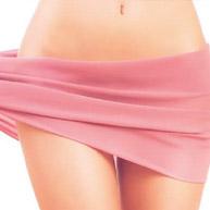 corporal-estetica-intima